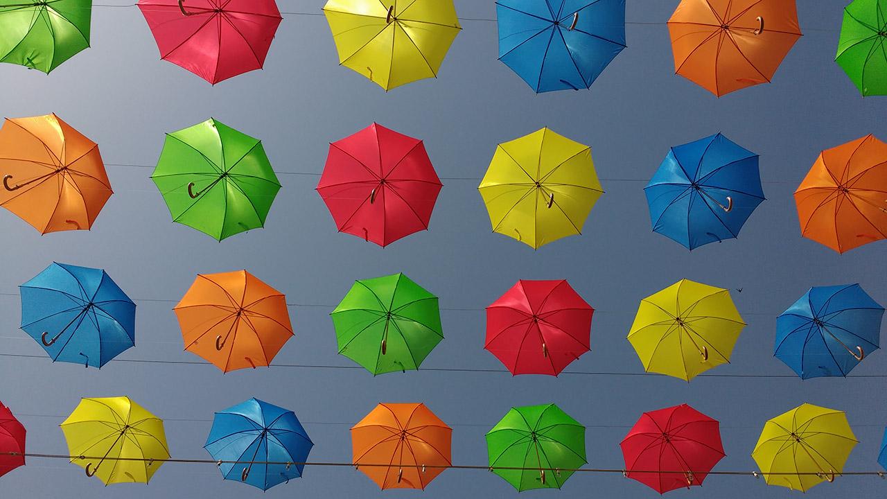 verkostotreffit-sateenvarjot