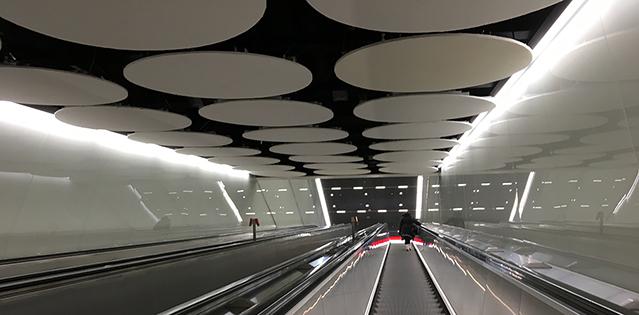 metron-liukuportaat_uutiskirje
