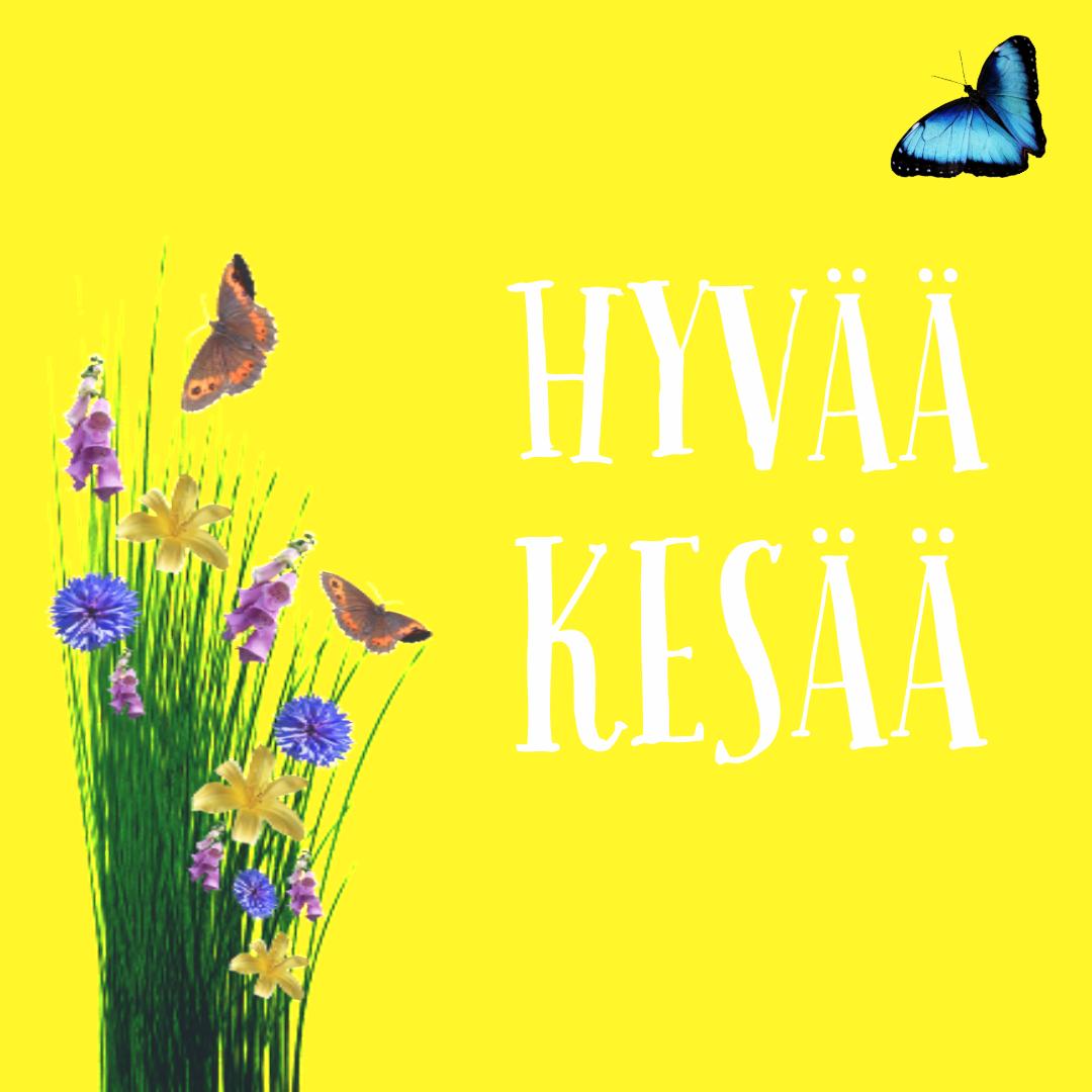kes_neli