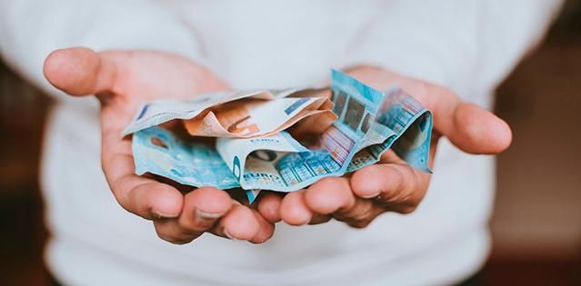 rahoituslaki_uutiskirje