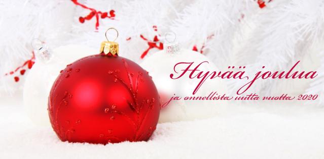 hyv-joulua-uutiskirje